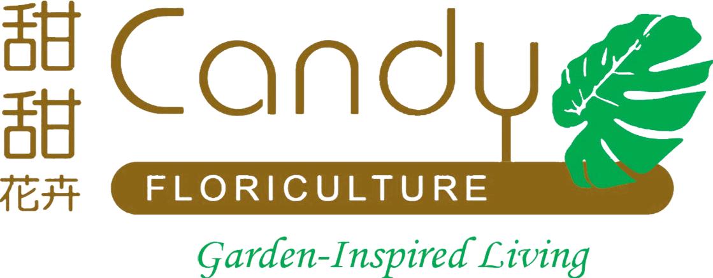 Candy Floriculture Pte Ltd -Plant Boutiques Singapore